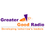 Greater Good Radio