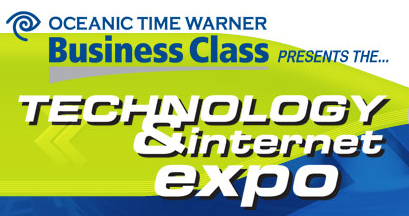 2007 TECHNOLOGY & INTERNET EXPO