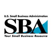 2007 Small Business Awardees - Small Business Administration