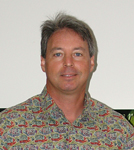 DR. GARY BELL - Owner of Spinal Dynamics and Serenity Spa Hawaii