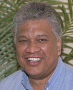 JOHN DE FRIES - CEO of Hokulia, President and CEO of Native Sun Business Group