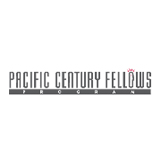 Tenth Pacific Century Fellows Class Selected